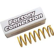 Factory Connection Replacement 5.8kg/mm Shock Springs Ala-0058 Lifetime Warranty