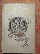 The Camp-fires Of General Lee From The Peninsula To Appomattox -1886 First Ed8