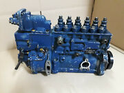 Bosch Original Inline Diesel Fuel Injection Pump 0402746666 Pes6p120a720rs7471
