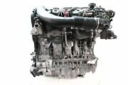 Engine Parts For 2009 Volvo C30 C70 S40 V50 2.4 D5 Diesel D5244t13 With Add-on
