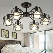 Ceiling Chandeliers Lamps