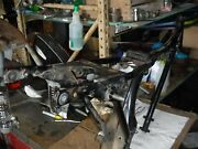 Honda Cl125s Cl 125 S 1973 Frame No Title Bill Of Sale If Needed