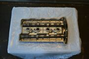 And03994 Kawasaki Zl/zx 900 Complete Refurbished Head W/ Cams And Spare Parts
