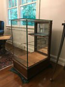 Watermanand039s Ideal Fountain Pen Display Case Local Pickup Only