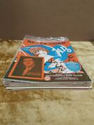 Lot Of Over 50 Sheet Music Classical, Vintage, Musical And More