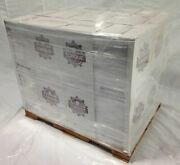 16 X 2000and039 Torque Stretch Wrap 32 Ga. Pallet Of 132 Rolls