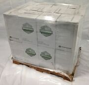 18 X 1000and039 Spartan Stretch Wrap 110 Ga. Pallet Of 24 Cases 96 Rolls