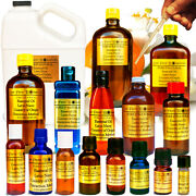 Wholesale Essential Oils One Stop Shop Multiple Size W/ Easy Dispensing