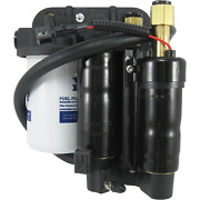 Volvo Penta 23306461 Electric Fuel Pump Assembly
