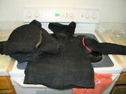 World War 2, Navy Clothing, Excellent Condition.