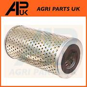 Leyland Marshall 255 262 270 272 282 284 344 384 462 Tractor Oil Filter Element