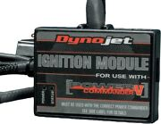 Dynojet Ignition Module For Power Commander V 32295 Tuner That Contorls Timing