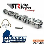 Brian Tooly Racing Btr Truck Vortec Stage 4 Cam And Install Gaskets 4.8 5.3 6.0