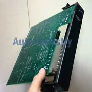 1pc New Brand Fanuc Ic697bem733h One Year Warranty Ic697bem733h Fast Delivery