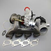 Gt1446v Turbo For Chevy Cruze Sonictrax Buick Opel Ecotec A14net 1.4l 781504 Us