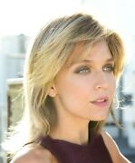 Jade Rene Of Paris Wig Harvest Gold Shownbasiccapattractivelayers Best Prices 5