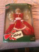 Holiday Kelsey Specail Collectible Holiday Edition 1997