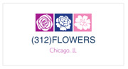 312flowers Business Vanity Phone Number For Sale Chicago Illinois Cubs Bears