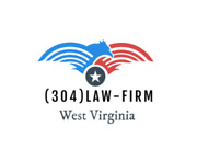 304law-firm Phone Number For Sale West Virginia Ohio Lawyers Mid-atlantic Usa