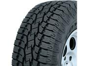 Toyo Toy353040 Open Country A/t Ii Tire