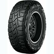 Toyo Toy351240 Open Country R/t Tire