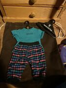American Girl Modern Doll Clothes Accessories