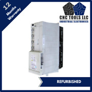 Refurbished Mds-c1-sph-185 Replaces Mds-a-sph-185 Mds-b-sph-185