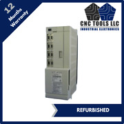 Refurbished Mds-c1-sph-150 Replaces Mds-a-sph-150 Mds-b-sph-150