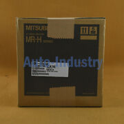 1pc New Brand Mitsubishi Mr-h500a One Year Warranty Mrh500a Fast Delivery