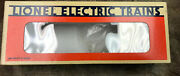 Lionel Automatic Crossing Gate 6-12714 Box Only