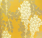 Farrow And Ball Wisteria Bp2212 Wallpaper 100 Painted Finest Ingredients