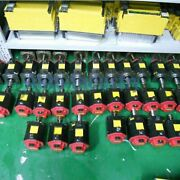 One Used Fanuc A06b-0148-b089 Tested Fully A06b0148b089 Fast Delivery