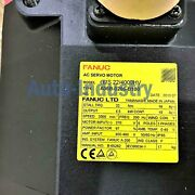 One Used Fanuc A06b-0266-b100 Tested Fully A06b0266b100 Fast Delivery