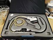 Philips Tee Probe 21378-68000 Ultrasonic Transducer Guaranteed Working