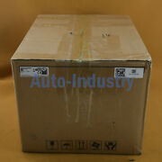 1pc New Delta Vfd150b23a Variable Frequency Drive 3phase 15kw 220v Free Shipping