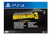 Ps4 Borderlands 3 Collector's Edition - Only At Gamestop Confirmed Preorder