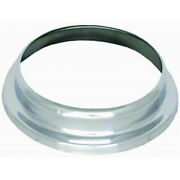 Rpc Rpc-s2292b 6 3/8in. Muscle Car Style A/c Base -only