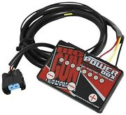 Big Gun Tfi Plug And Play Power Box High Flow Fuel Controller Tuning Unit 40-r51h
