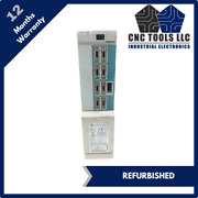 Refurbished Mds-c1-v2-4520 1 Year Warranty Next Day Shipping 1750 With Core