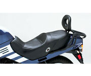 Cnbmw-r11fr-dt Corbin Motorcycle Seat R1100 Rs / R1150 Rs Dual Tour 1993-2004
