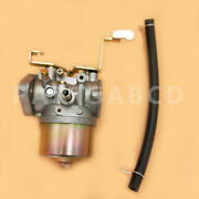 New Carburetor For Subaru Robin Ey40 8hp 11hp 12hp Rgx5500 Rgx5510 Vergaser