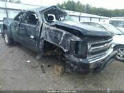 Engine 5.3l Vin M 8th Digit Opt Lh6 Fits 09 Envoy 380661