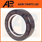 Pto Shaft Oil Seal For Ford 3930 4000 4100 4110 4130 4140 4190 Tractor