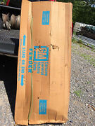Nos Gm 1980 Chevy Monte Carlo Drivers Side Left Front Fender