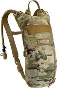 Camelbak Thermobak 3l Antidote Reservoir Mtp Multicam Military Hydration Pack