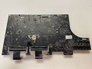 """OEM Apple iMac 27/"""" Mid 2011 Mainboard//Logic Board with CPU i7 3.4GHZ 820-2828-A"""