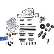 Feuling Oe+ 525 Lift Camchest Kit And03999-and03906 Twin Cam H-d Dynatouring Softail