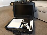 Portable Gaming Case W/ Xbox One