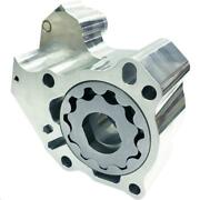 Feuling Motor Company Hp+ High Volume Water-cooled Oil Pump - 7019 0932-0215