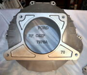 Bell Housing Ford 69 - 70  Shelby Gt-350 Mustang Auto Trans